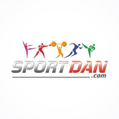 SportDan Store