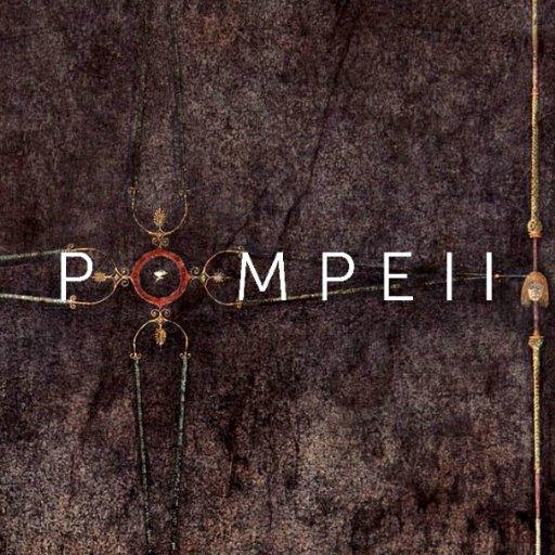 @pompeii_sites