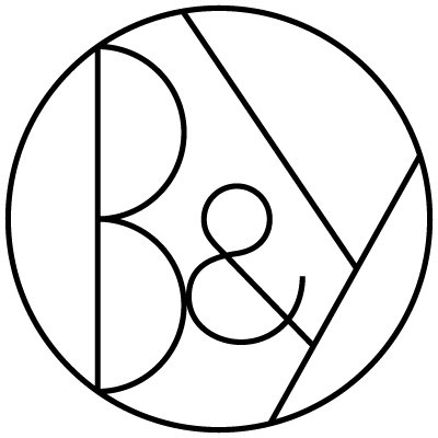 BEAUTY&YOUTH @BEAUTYandYOUTH