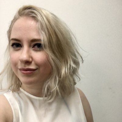 Camille Fenton (@camille_fenton) Twitter profile photo
