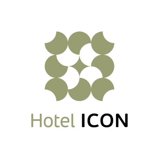@hoteliconhk