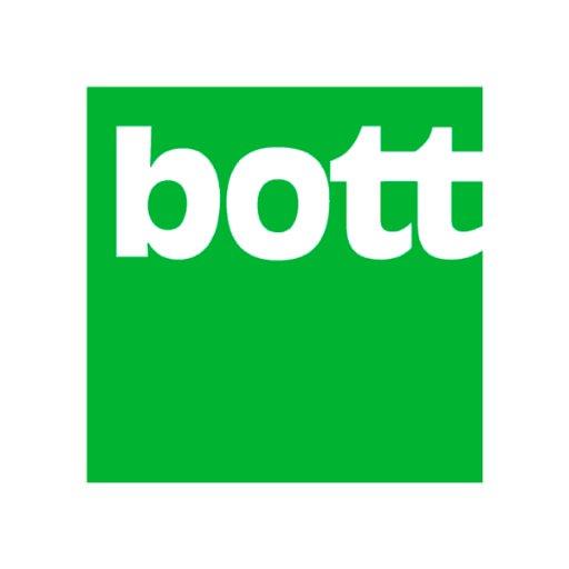 @bott_de