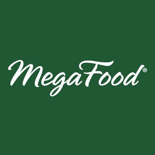 @MegaFood