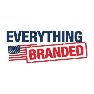 EverythingBrandUSA