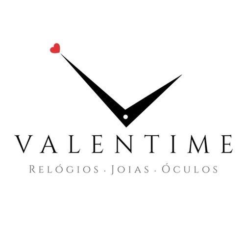 valentime.com reviews