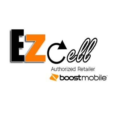 EzCell on Twitter:
