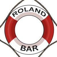 Rolandbar