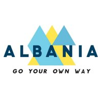 visit_albania's Twitter Account Picture