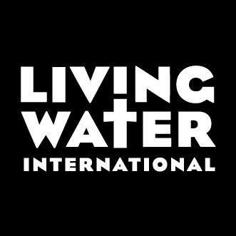 Living Water International's profile