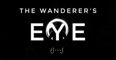 The Wanderer's Eye