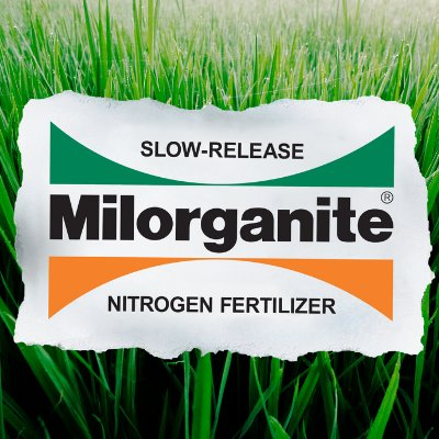 Milorganite on Twitter: