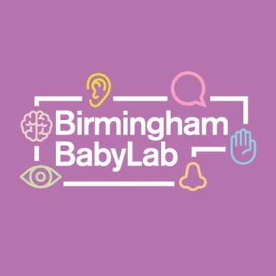 Birmingham BabyLab (@BBabylab) Twitter profile photo