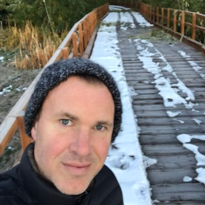 Chris coyne singer