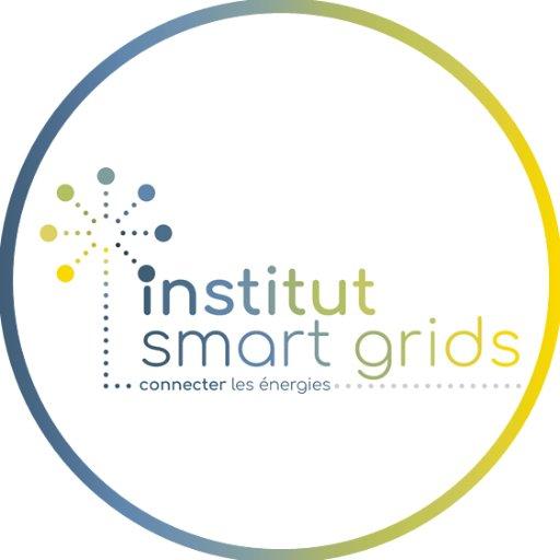 Institut Smart Grids