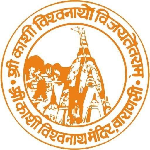 Shri Kashi Vishwanath Temple Trust