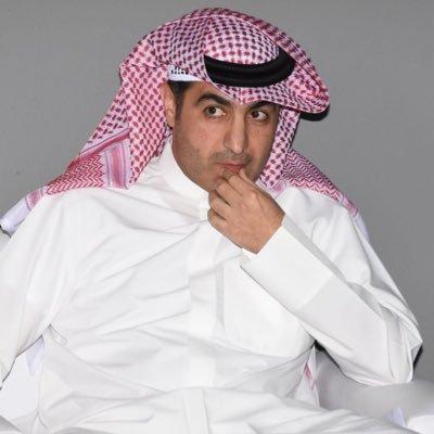 م. محمد عبدالله الهاشمي