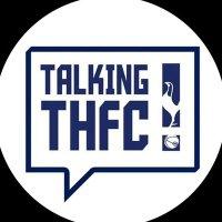 Talking THFC