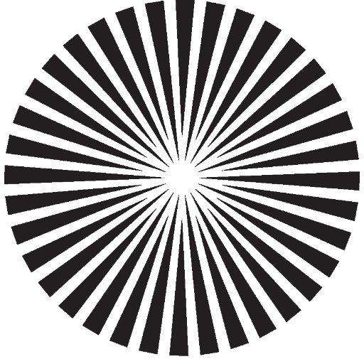 Logo de la société Plateau