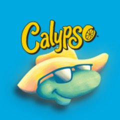 Name's JoJo. Hobbies include drinking Calypso, lying on the beach and tweeting stuff I think about. Official account for Calypso Lemonade.