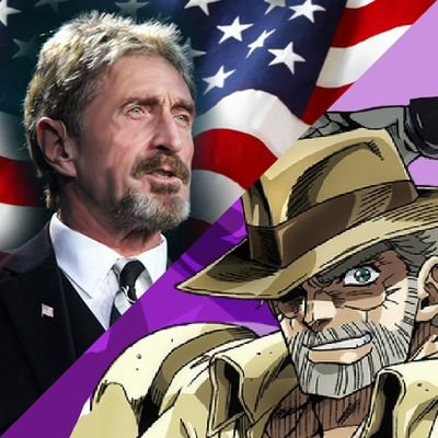 @officialmcafee