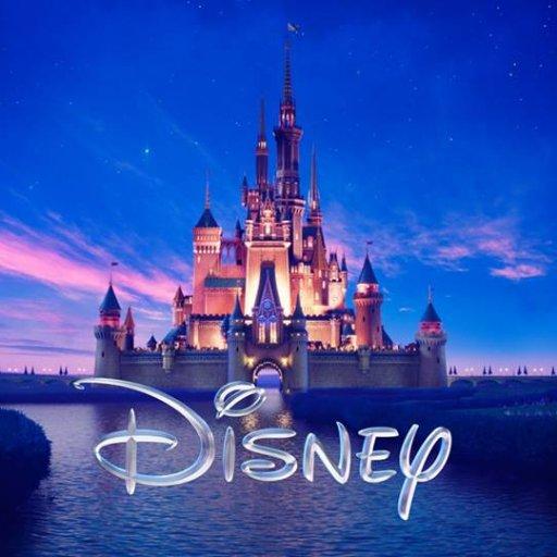 @DisneyStudiosLA