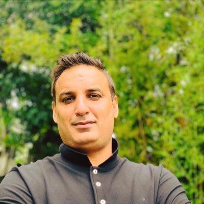 @rehansheikh