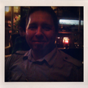 Aaron Owens - @aaronjowens - Twitter