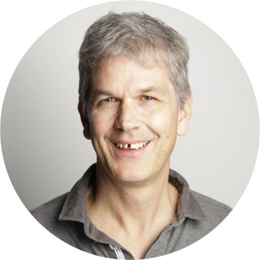 Dr Chris Wheadon (@nmmarking )