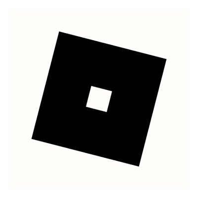 Roblox Sign It Roblox Education Robloxedu Twitter