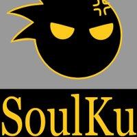 SoulKuGames