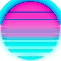 synth_fm