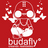 budafly