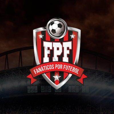 @FanaticosFut_