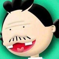つーちゃん(サカイユミコ)