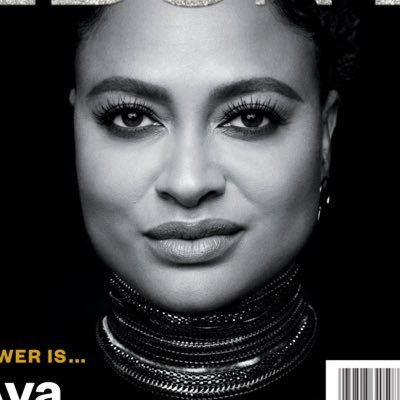 Ava DuVernay (@ava) Twitter profile photo