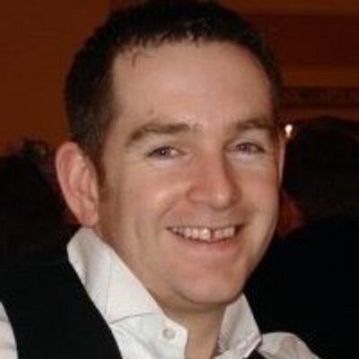 Grant Macpherson (@GrantSpringbank) Twitter profile photo