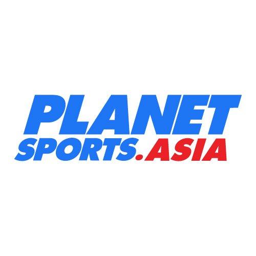 @ePlanetSports