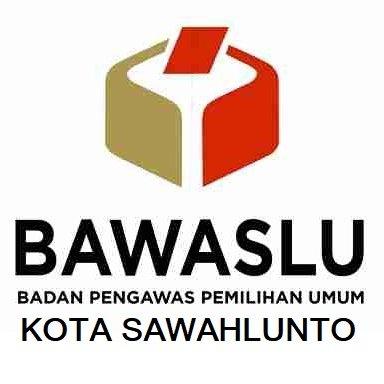 Bawaslu Kota Sawahlunto Bawaslu Swl Twitter