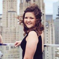 Sophie Yano ( @sophierose129 ) Twitter Profile
