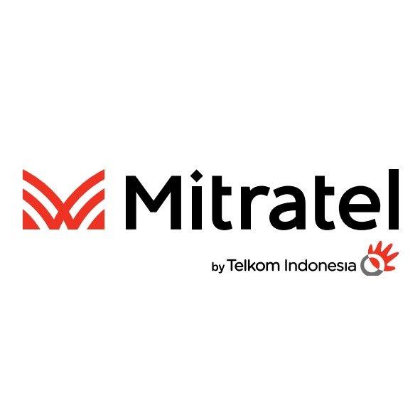 @mitratel_dmt