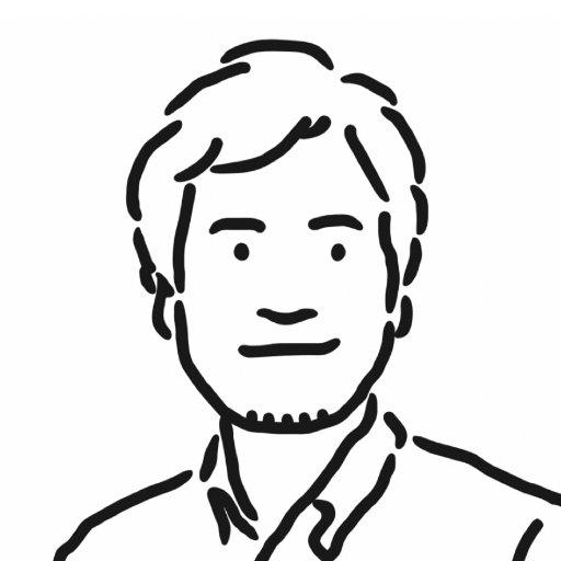井手 桂司/Brand Editor