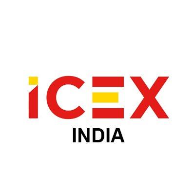 ICEX India