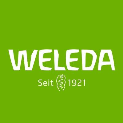 Weleda Deutschland