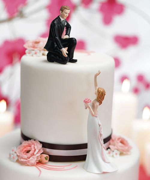 Lovely Wedding Store Lovelywedding