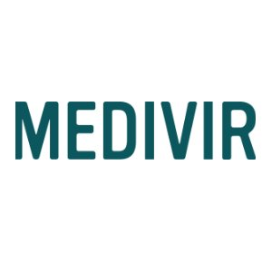 Medivir AB on Twitter: