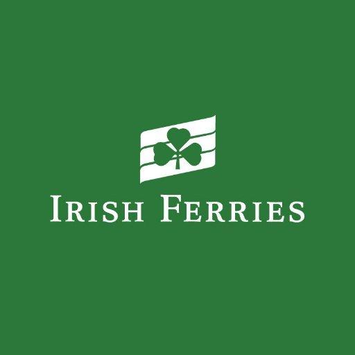 Irish Ferries