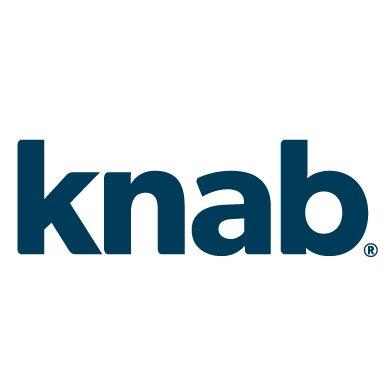 @knab_nl