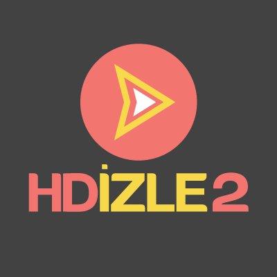 Hdizle2 On Twitter Game Of Thrones 5 Sezon 1 Bölüm Izle Https