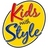 KidsWithStyle's avatar