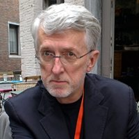 Jeff Jarvis Social Profile